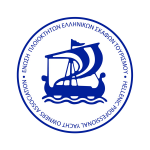 Hellenic Yacht Owners Association