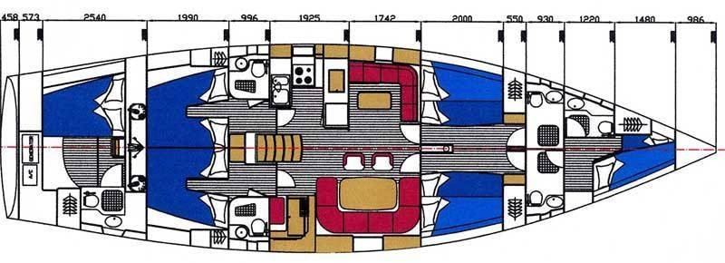 floor-plan_orig